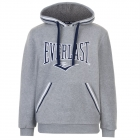 Кенгуру EVERLAST Performance Fleece OTH Hoody