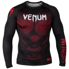 Рашгард VENUM NoGi 2.0 Rashguard - Long Sleeves