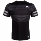 Футболка VENUM Club 182 Dry Tech T-Shirt