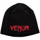 Шапка спортивная VENUM Venum Classic Beanie