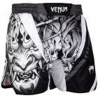 Шорты для ММА VENUM Devil Fightshorts