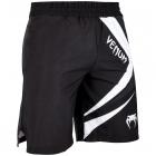 Шорты VENUM Contender 4.0 Fitness Shorts