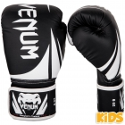 Перчатки детские VENUM Challenger 2.0 Kids Boxing Gloves