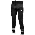 Штаны VENUM Club 182 Joggings