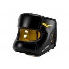 Шлем EVERLAST Elite Headgear With Synthetic Leather