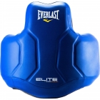 Пояс тренера EVERLAST Elite Body Protector