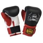 Снарядные перчатки TOP KING