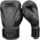 Перчатки боксерские VENUM Impact Boxing Gloves