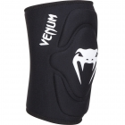 Защита колена VENUM Kontact Lycra/Gel Knee Pads
