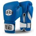 Снарядные перчатки PRO MEX Professional Bag Gloves V2.0