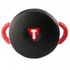 Макивара боксерская TITLE Zero Impact Wheel Shield