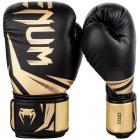 Перчатки тренировочные VENUM Challenger 3.0 Boxing Gloves