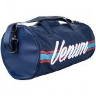 Сумка VENUM Cutback Sport Bag