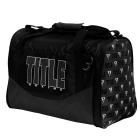 Сумка TITLE Individual Sport Bag V3.0