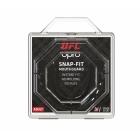 Капа подростковая Snap-Fit UFC Hologram