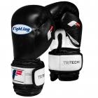 Утяжеленные перчатки FIGHTING SPORTS Tri-Tech Weighted Bag Gloves