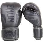Перчатки боксерские VENUM Elite Boxing Gloves