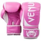 Перчатки боксерские VENUM Challenger 2.0 Boxing Gloves