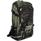 Рюкзак VENUM Challenger Pro Backpack