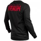 Футболка с длинным рукавом VENUM Signature T-shirt