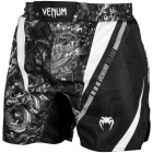 Шорты для ММА VENUM Art Fightshorts