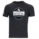 Футболка TITLE Boxing Aegis Tee