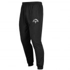 Штаны TITLE Boxing Jogger Pants