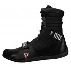 Боксерки TITLE Ring Freak Boxing Shoes