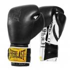 Тренировочные перчатки EVERLAST 1910 Classic Sparring Gloves