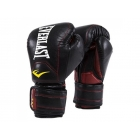 Перчатки EVERLAST Elite Muay Thai Gloves