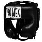 Шлем PRO MEX Professional Training Headgear V2.0