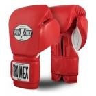 Тренировочные перчатки PRO MEX Professional Training Gloves V2.0