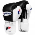Перчатки тренировочные FIGHTING SPORTS Fighting Sports Tri-Tech Tenacious Training Gloves
