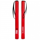 Палки-макивары TITLE Classic Striking Sticks