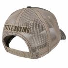 Кепка TITLE Boxing Declare Adjustable Cap