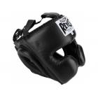 Шлем CLETO REYES Cheek Protection Headgear