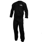 Костюм для сгонки веса TITLE Exceed Nylon Sauna Suit
