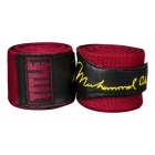 Бинты TITLE ALI Limited Hand Wraps