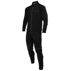 Костюм спортивный TITLE ALI Warm-Up Suit