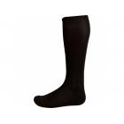 Носки боксерские высокие TITLE Elite Competition Socks