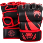 Перчатки для ММА VENUM Challenger MMA Gloves - Without Thumb
