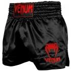 Шорты для тайского бокса VENUM Muay Thai Shorts Classic