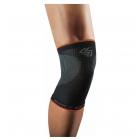 Компрессионный наколенник SHOCK DOCTOR SVR Compression Knee Sleeve