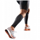 Гетры компрессионные SHOCK DOCTOR SVR Recovery Compression Calf
