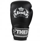 Перчатки боксёрские TOP KING Super