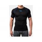 Компрессионная футболка с коротким рукавом PERESVIT Air Motion