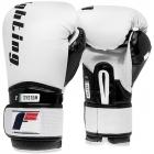 Тренировочные перчатки FIGHTING Sports S2 Gel Power Training
