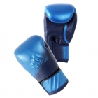 Перчатки тренировочные ADIDAS Speed 300 D