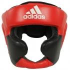 Шлем Тренировочный ADIDAS Super Pro Extra Protect