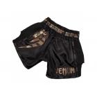 Шорты для тайского бокса VENUM Giant Muay Thai Shorts